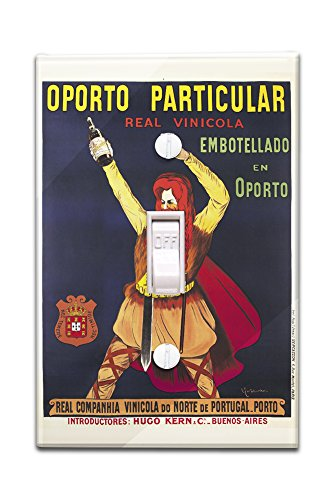 oporto-particular-vintage-poster-artist-cappiello-leonetto-france-c-1907-light-switchplate-cover