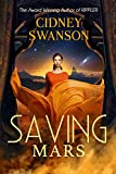 Free eBook - Saving Mars