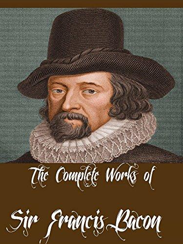 sir conilius essay