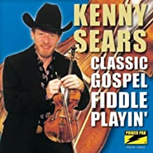 Classic Gospel Fiddle Play