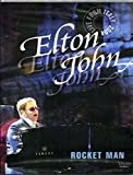 Elton John : Rocket Man Live From Italy 2004~ Dvd [Import] Ntsc | Region 0 | Elton John, John, Elton