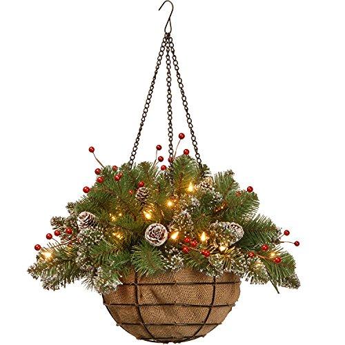 - CC Christmas Decor 20