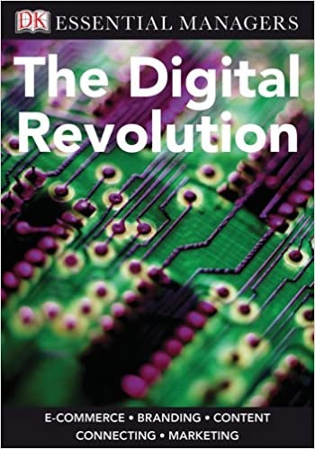 Can Libraries Survive the E-Book Revolution?