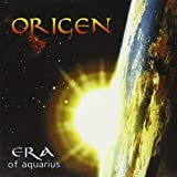 Era of Aquarius by Origen (2002-04-17)