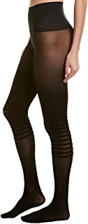 product image for Commando Women's Moto Tight HF033