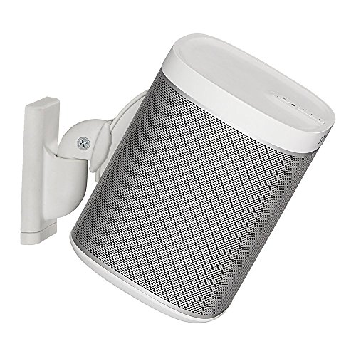 sanus-wireless-speaker-wall-mount-for-sonos-play1-play3-tool-free-tilt-swivel-adjustments-for-best-a