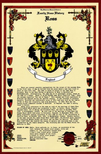 ross-coat-of-arms-crest-and-family-name-history-meaning-origin-plus-genealogy-family-tree-research-a