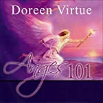 Anges 101 | Doreen Virtue
