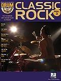 Classic Rock, Hal Leonard Corp., 1423404246