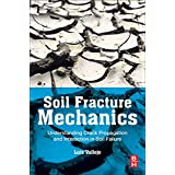 Soil Fracture Mechanics: Understanding Crack Propagation and Interaction in Soil Failure