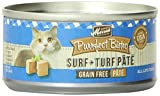 Cheap Purrfect Bistro Suf & Turf Pate Can – 3.2 oz