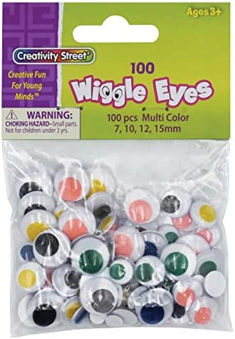 choice of Colours /& Sizes Gilchrist Fly 100 3d Holographic Eyes