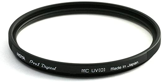 Hoya PRO1/Digital Protector /Ø mm