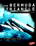 The Bermuda Triangle, Connie Colwell Miller, 1429623306