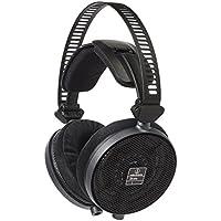 Audio-Technica ATH-R70X Wired Headphones