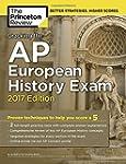 Cracking the AP European History Exam...