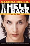 To Hell and Back, Samira Bellil, 0803213565