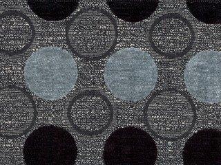 Moderne Möbelstoffe möbelstoff stage point 3083 grau dunkelgrau schwarz modernes