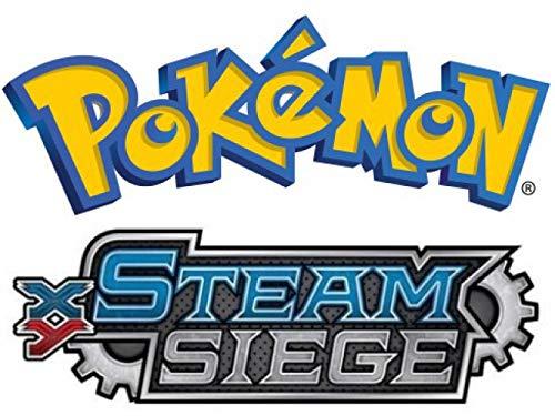 Pokémon Booster Box