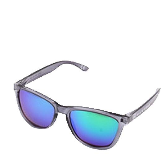 Gafas De Sol / Hombres / Tendencia / Cuadrados Gafas / Gafas ...