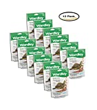 PACK OF 12 - Wardley Pet Treat