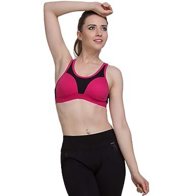 Fresh Look Women s JK Sports  8ef76f95d6