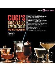 Cugi Cocktails