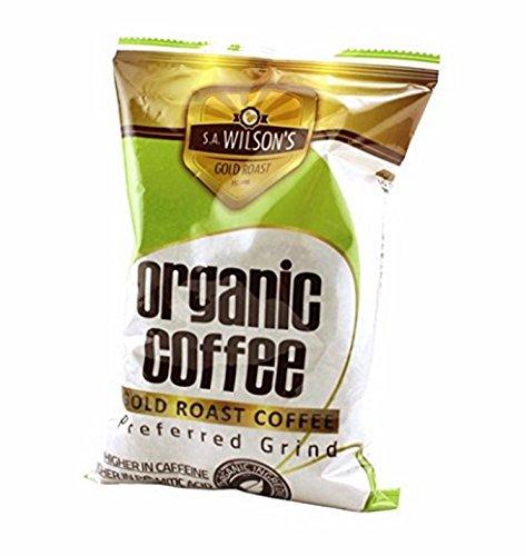 Organic Enema Coffee 1 Pound