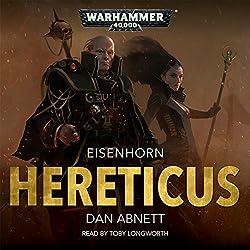 Hereticus: Warhammer 40,000
