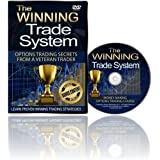 Winning Trade System - Options Trading Strategies For Indexes, ETF and Stocks - Ratio Trading - Calls and Puts...