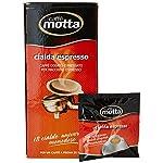 Motta-Cialda-Espresso-Confezione-Salva-Aroma-Monodose-18-Pezzi-125-gr