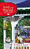 Read and Buried (Ashton Corners Book Club 2)