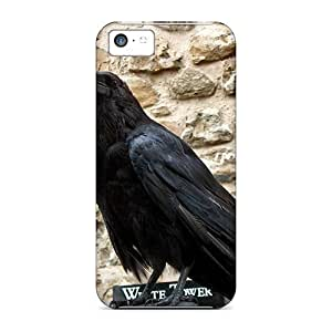 meilz aiaiHot The Crow First Grade Phone Cases For ipod touch 4 Cases Coversmeilz aiai