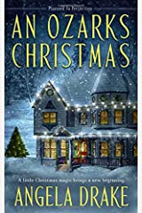 An Ozarks Christmas (Planned to Perfection) Paperback