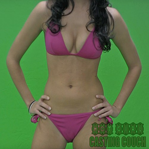 Hot Fitness Girl Casting Couch By Hot Girl Casting Couch -3722