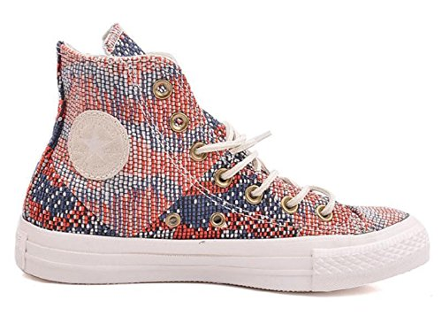 Multicolore Converse Converse Weave Weave w7qxaF0Ox