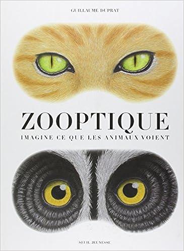 """Résultat de recherche d'images pour """"zooptique"""""""