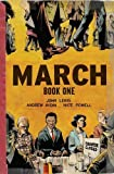 4-march-book-one