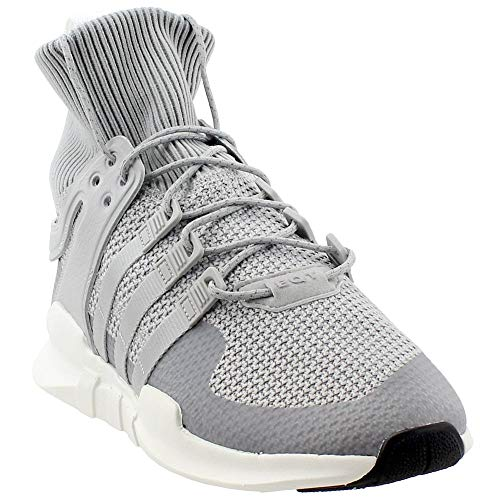adidas Men's EQT Support Adv Winter Gretwo/Gretwo/Ftwwht Running Shoe 9