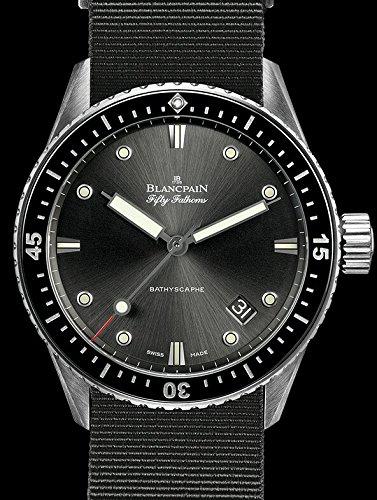 mens-blancpain-bathyscaphe-novelty-watch-5000-1110-naba