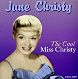 The Cool Miss Christy