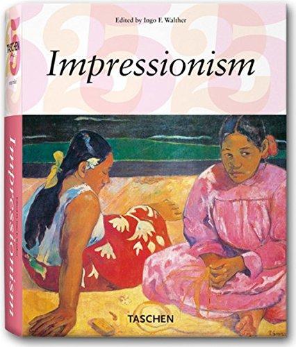 Impressionismus (Klotz)
