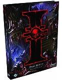 Dark Heresy RPG Second Edition Core Rulebook