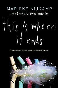Marieke Nijkamp (Author)(14)Buy new: CDN$ 1.99