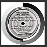 Little Snitch by Dan Mangan (2009-11-11)