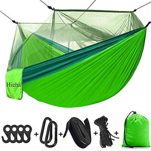 Hieha Camping Hammock with