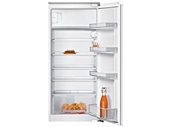 Siemens Kühlschrank 122 Cm : Neff k a einbaukühlschrank cm a kühlteil