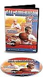 All-American Jr. High Basketball Workout Training Video, Comprehensive & Intense Workout