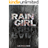 Rain Girl (Franza Oberwieser Book 1) (English Edition)