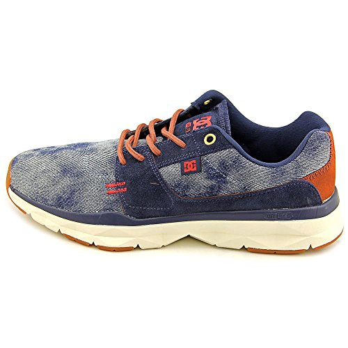 Scarpe DC Shoes Player SE Denim (art.457)